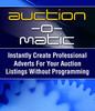 Thumbnail Auction-O-Matic!